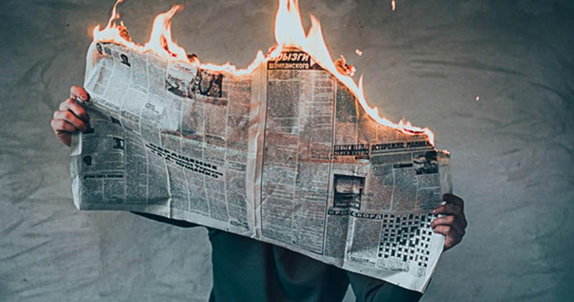 fake-news-marketing-psicologia