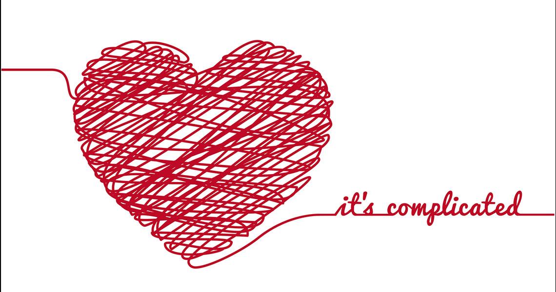 marketing-comunicazione-coronavirus-cuore-autentico