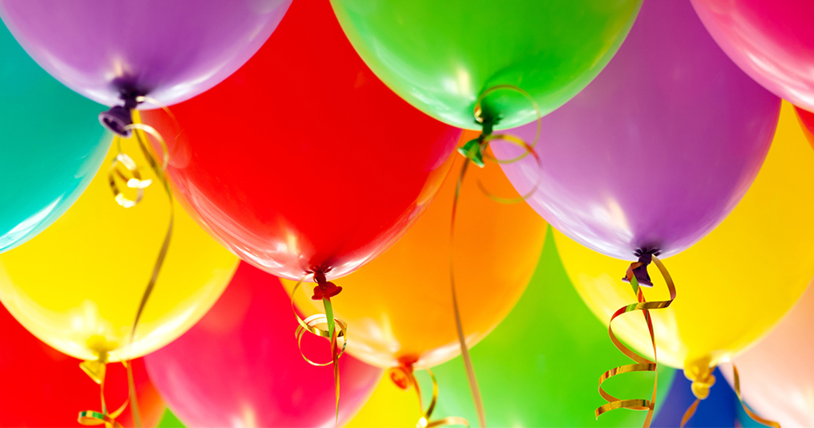 palloncini-colori-campagne-facebook-call-to-action