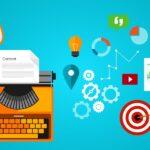 perché-creare-un-blog-macchina-da-scrivere-strumenti-di-scrittura