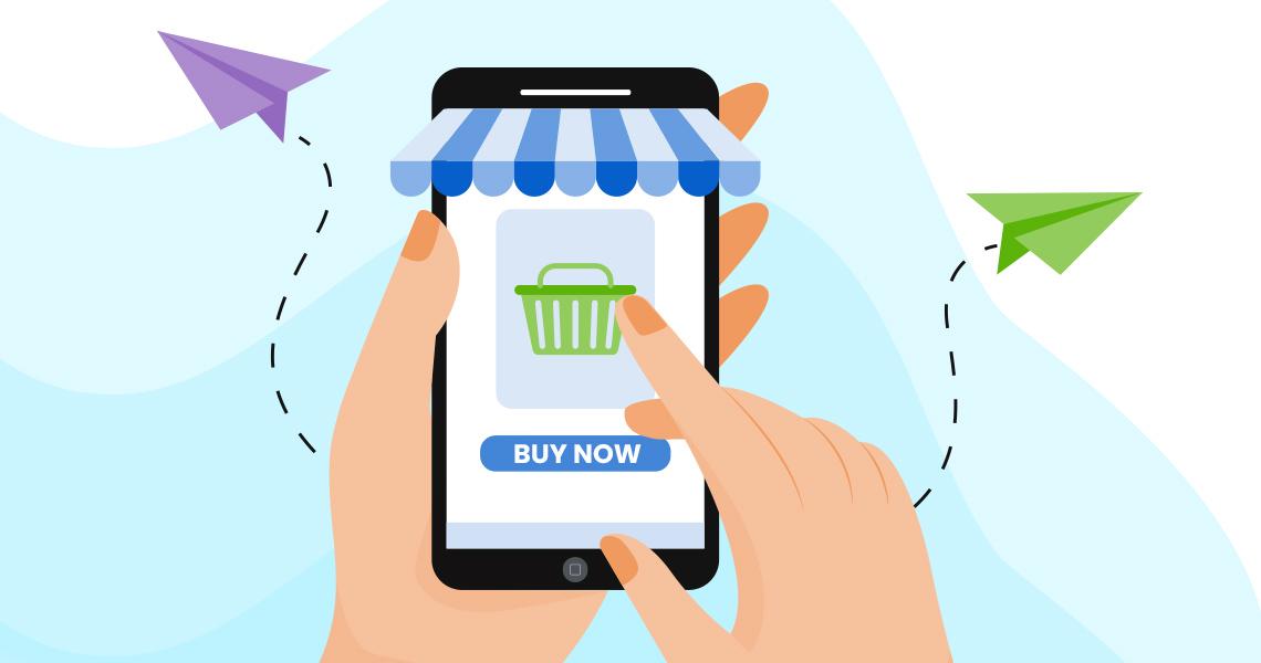 vendere online come fare